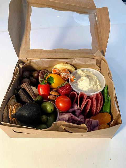 Luscious lunch box specialty.jpg