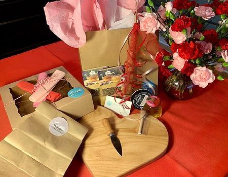 Sweetheart package.jpg