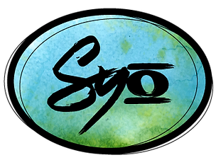 syologo350x260.png