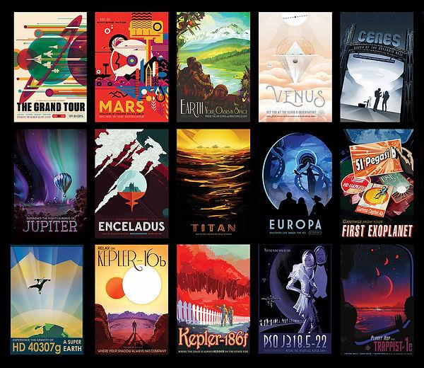 682_posters_2.jpg
