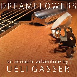 DreamflowersDIGITAL.jpg