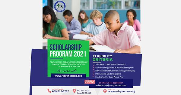 Fall 21 Scholarship Program Ads.jpg