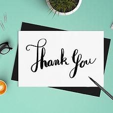 Thank-You-Sayings-FT.jpg