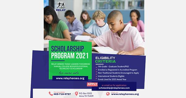 Spring 2021 Scholarship Program Ads -.jp