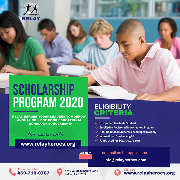 Copy of Scholarship Program Ads.jpg