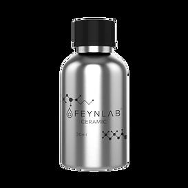 Feynlab-Ceramic-Super-Durable-Automotive