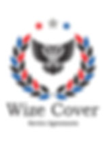Final logo wize cover.jpg