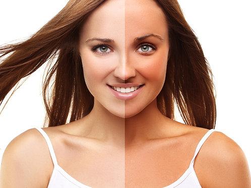 30 Days Unlimited Spray Tanning