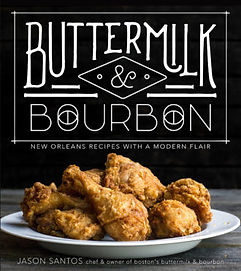 Buttermilk-Bourbon-cover$small.jpg