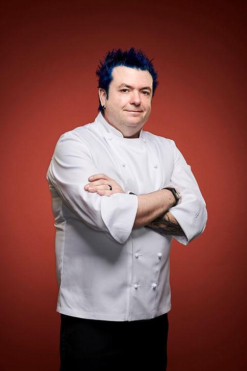 jason-santos-hells-kitchen_edited.jpg