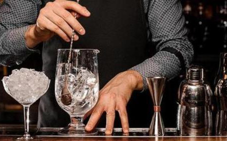 Best Bars in Boston and beyond