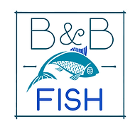 BBFish-Final-Logo.png