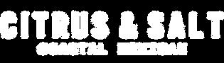 logo-original-citrus-and-salt.png