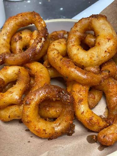 B&BFish-Onion-Rings.jpg