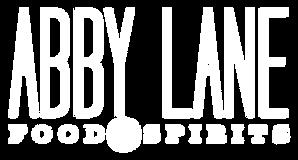 logo-AbbyLane_White.png