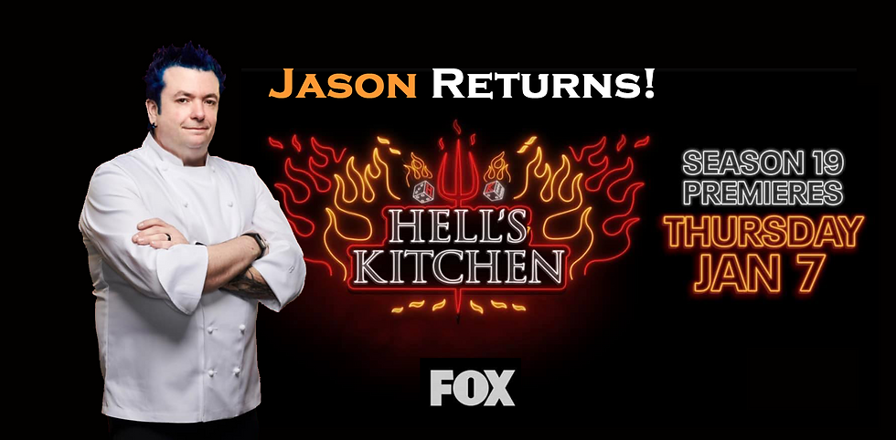 jason-santos-hells-kitchen-banner2.png
