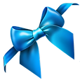 2-24769_blue-png-picture-christmas-pinte
