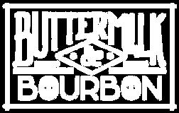 logo-ButtermilkAndBourbon_White.png