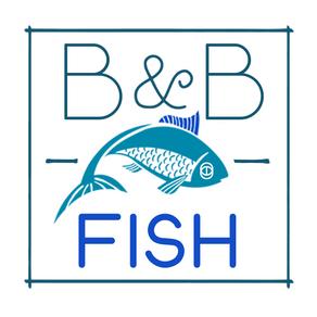 B&B Fish Coming Summer 2020