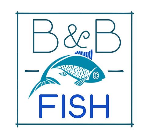 BBFish-Final-Logo.png