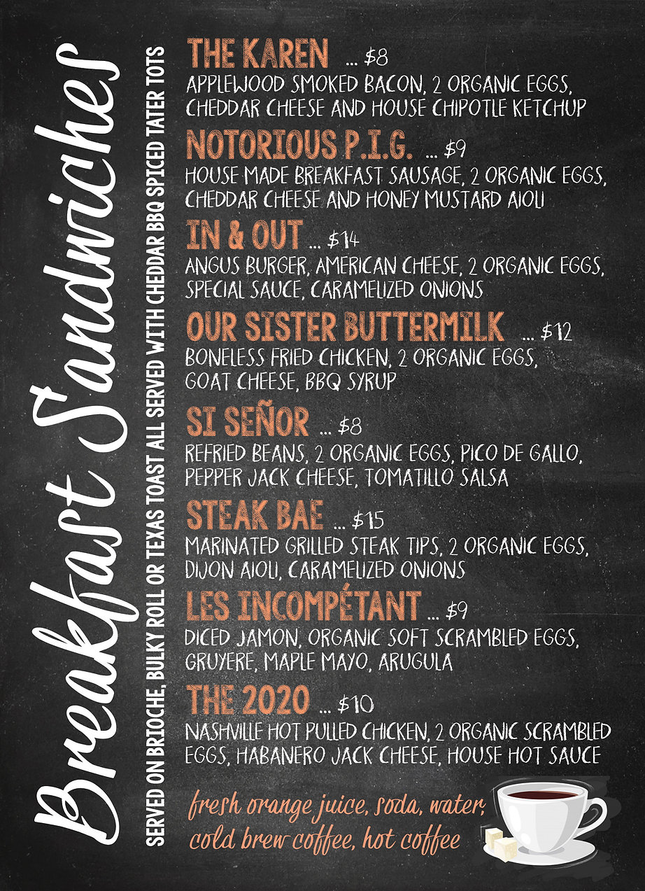 Abby-Breakfast-Menu-5X7-Front.jpg