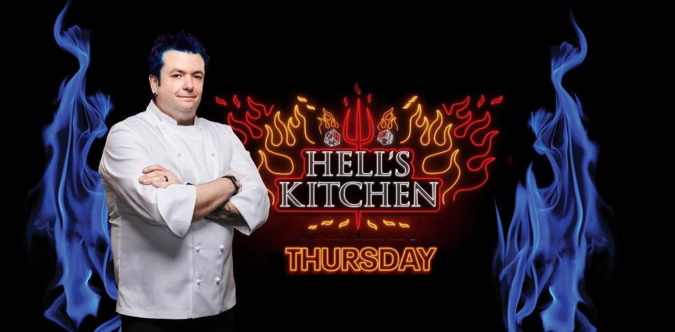jason-santos-hells-kitchen-2.jpg