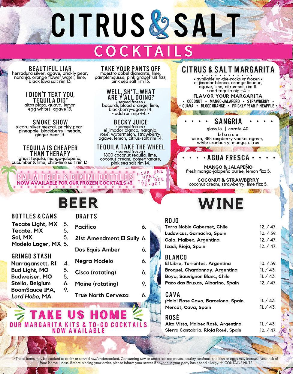 WEB-Citrus-Food-Cocktail-Menu-FINAL-0918