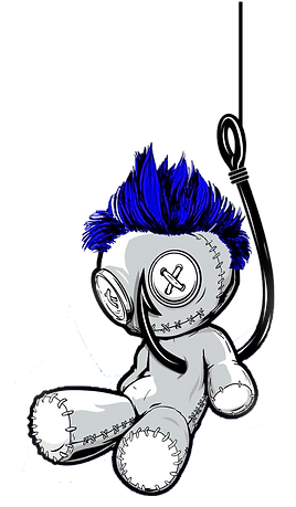 voodoo-fish-transparent.png