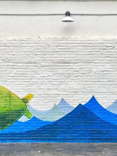 b&b_mural2.jpg