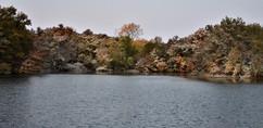 """""""Out on the Lake"""" Steven Tolivar"""