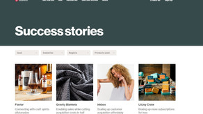How Pinterest Works - The One Strategy You Need To Follow