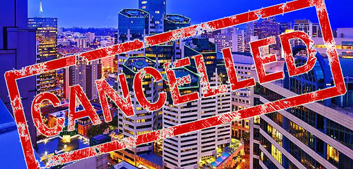 San Diego - Cancelled.jpg