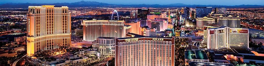 Las Vegas skyline.jpg