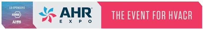 AHR Expo email header.jpg