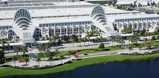 orange-county-convention-center.jpg