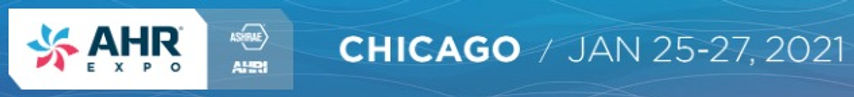 AHR%20General%20Banner%20-%20Chicago_edi