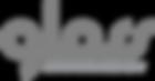 gloss-logo.png