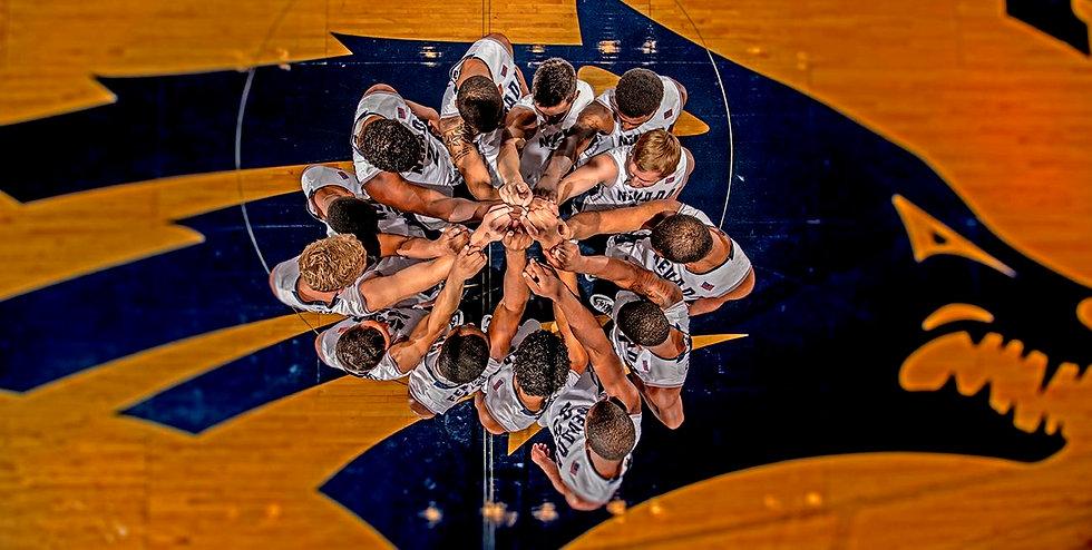 Athletic Pic.jpg