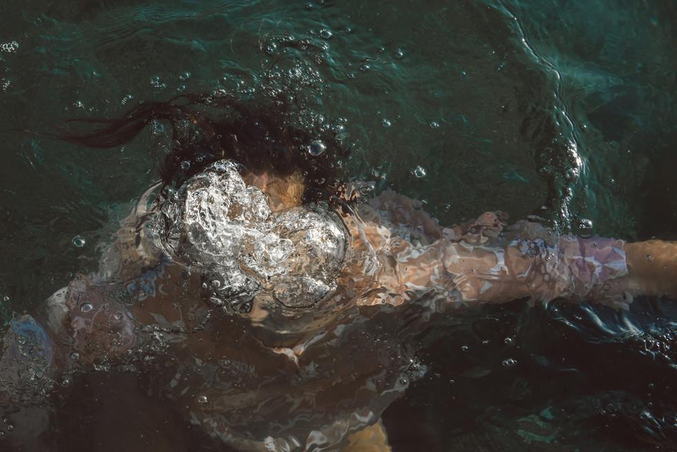 Open Water 7.jpg
