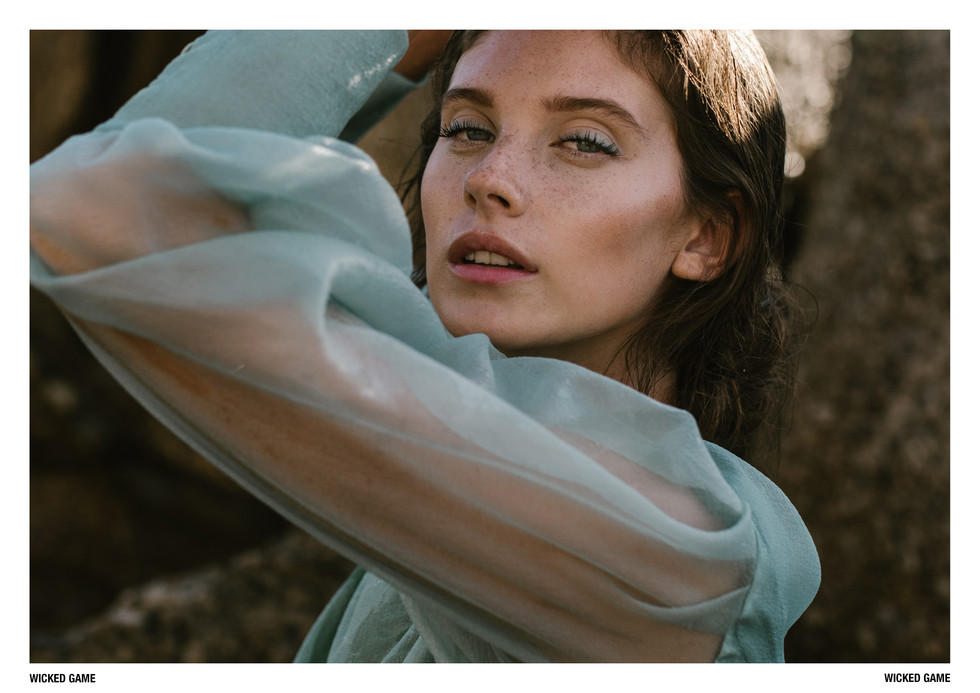 Wicked-Game-Kathrin Schafbauer-Kayla-Han