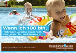 M_Winter_Heidelberger_03 Kopie.jpg