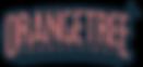 Orangetree Logo_wordmark_prod_jn.png