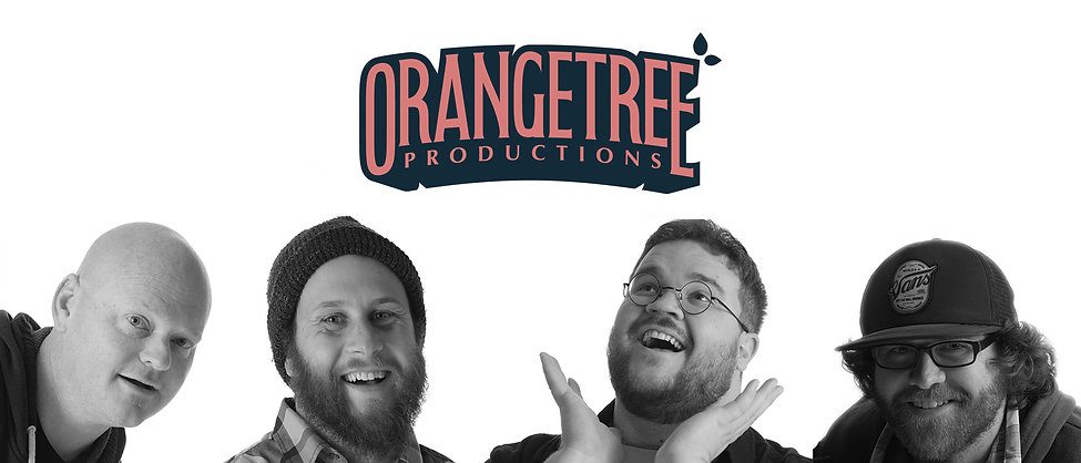 Orangetree_Productions_Team_Photo-New_Lo