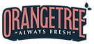 Orangetree Logo_wordmark_fresh_jn (1).pn