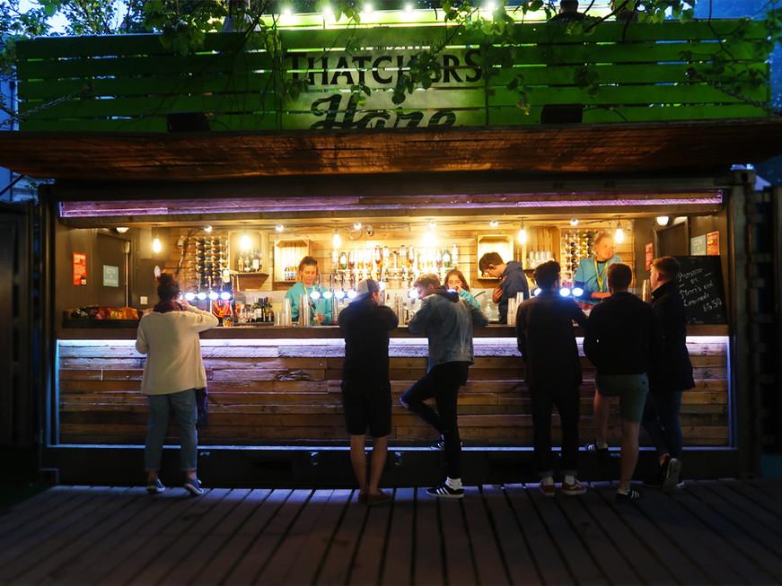 Thatchers+Bar+at+night.jpg