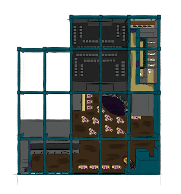 sht-5-view_5.png