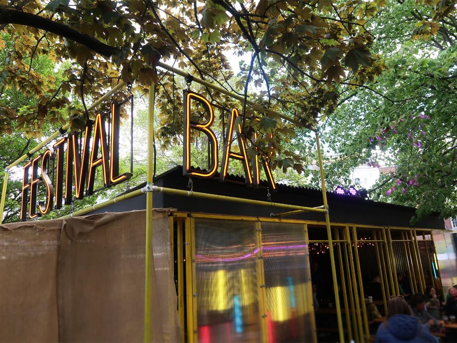 Festival+Bar+sign+image.jpg
