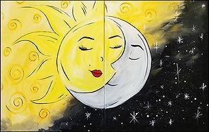 Sun_Moon_Set.jpg