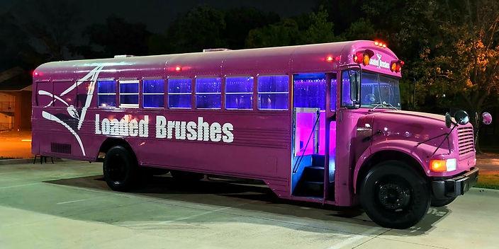 LB_Bus_night3.jpg