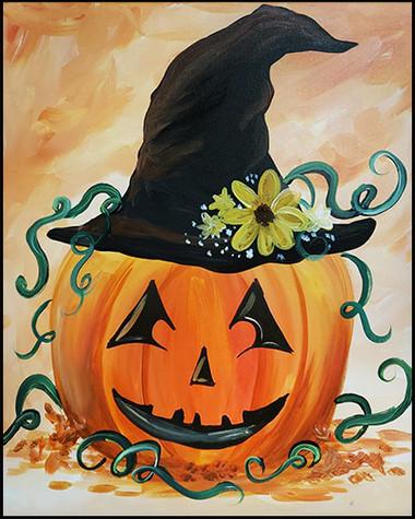 pumpkin_witch.jpg